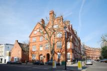 Flat for sale in Lennox Gardens, London...