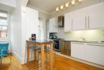 property to rent in Sloane Gardens, Chelsea, SW1W