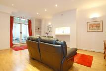 property to rent in Sloane Gardens, London, SW1W