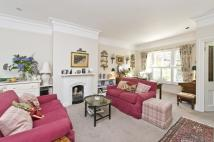 property to rent in Tetcott Road, London, SW10