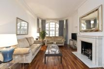 property to rent in Lincoln House, Basil Street, SW3