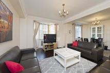 property to rent in Princes Court, Brompton Road, SW3