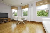 2 bed Flat to rent in Kings Road, London, SW10