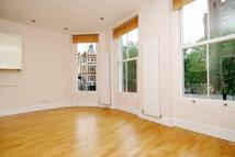 2 bed Flat in Kings Road, London, SW10