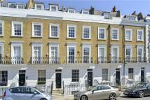 5 bed Terraced home in Halsey Street, London...