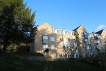 2 bedroom new Apartment in Apt 31 Windsor House...
