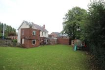 5 bedroom Link Detached House for sale in 3 & 3a Minto Road...