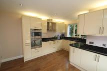 4 bedroom Detached house in Manchester Road...