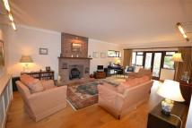 4 bed home for sale in Barnet Road, Arkley