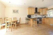 4 bed Detached property for sale in Gloucester Road...