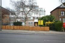 2 bedroom new development in Station Road, New Barnet...