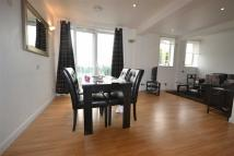 Apartment for sale in Sydney Road, Enfield