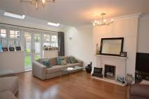 5 bed Detached property in Gloucester Road...