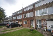 Town House for sale in Mallard Close...