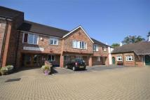 property for sale in Hertswood Court, High Barnet