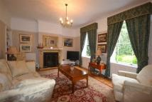5 bed property for sale in Wood Street, High Barnet