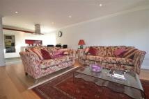 property for sale in Manor Road, High Barnet