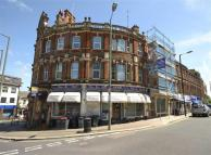 2 bedroom Apartment for sale in Station Road, New Barnet...
