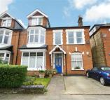 2 bed Apartment for sale in Ravenscroft Park...