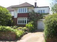 4 bed semi detached house for sale in Greenhill Park...