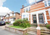 2 bed Apartment in Woodville Road...