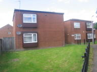 1 bed Flat for sale in Beechwood Way...
