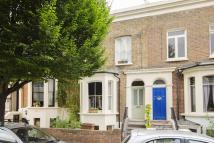 Flat in Mayola Road, London, E5