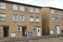 3 bed Terraced property for sale in Langford Close, Hackney...