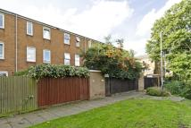 3 bed property for sale in Mabley Street, London, E9