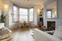 Flat in Ickburgh Road, London, E5
