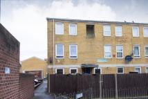 1 bed Flat for sale in Camerton Close, London...