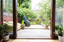 3 bedroom Terraced house for sale in Evering Road, Hackney...