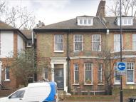 Queens Gate Villas house to rent