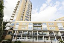 2 bed Flat for sale in Vanguard House...