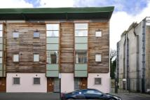 3 bedroom End of Terrace house for sale in Ellingfort Road, London...