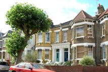 5 bed Terraced house for sale in Mildenhall Road, Hackney...