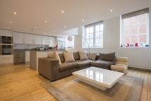 1 bedroom Flat for sale in Bramshaw Road, London, E9