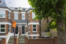 Flat for sale in Mount Pleasant Lane...