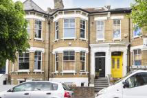 Thistlewaite Road Flat for sale