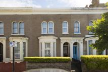 3 bedroom Terraced property for sale in Clifden Road, London, E5