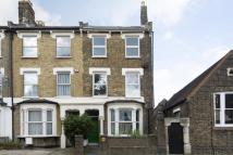Flat in Powell Road, London, E5