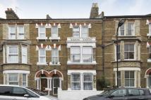 Terraced house for sale in Millfields Road, London...