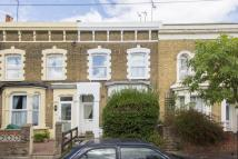 property for sale in Dunlace Road, London, E5