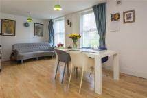 property for sale in Well Street, London, E9