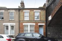 3 bedroom house in Beck Road, London, E8