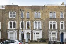 3 bed Flat in Dunlace Road, London, E5