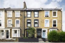2 bedroom Flat for sale in Graham Road, Hackney...