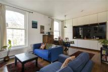 Terraced property for sale in Amhurst Road, Hackney...
