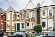 3 bedroom Flat in Forburg Road, London, N16