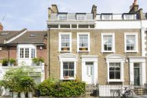 2 bed property for sale in Fremont Street, London...